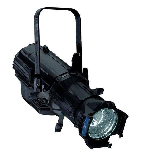 ETC LED ser2 daylight HD