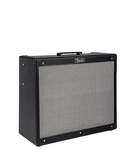 Fender HOT ROD Deville I 212