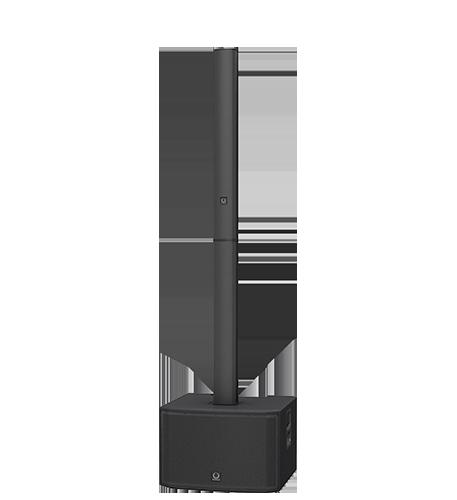 Turbosound IP 2000 Акустическая колонна