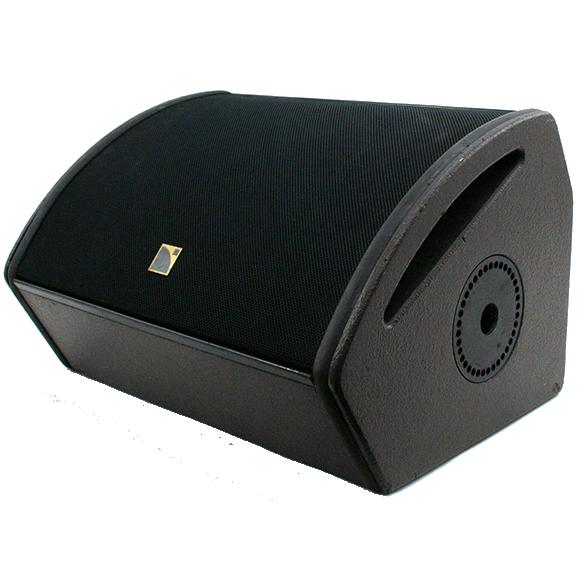 l acoustics XT 115