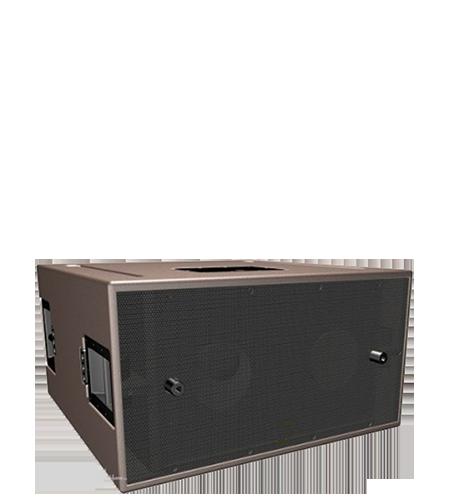 l acoustics sb118