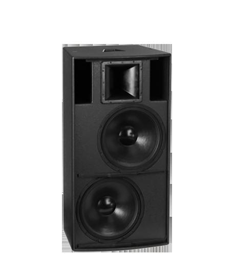 martin audio f215