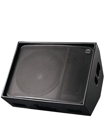 martin audio le400