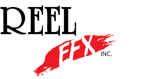 reel-efx