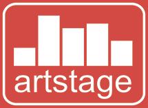 ArtStage аренда светового и звукового оборудования