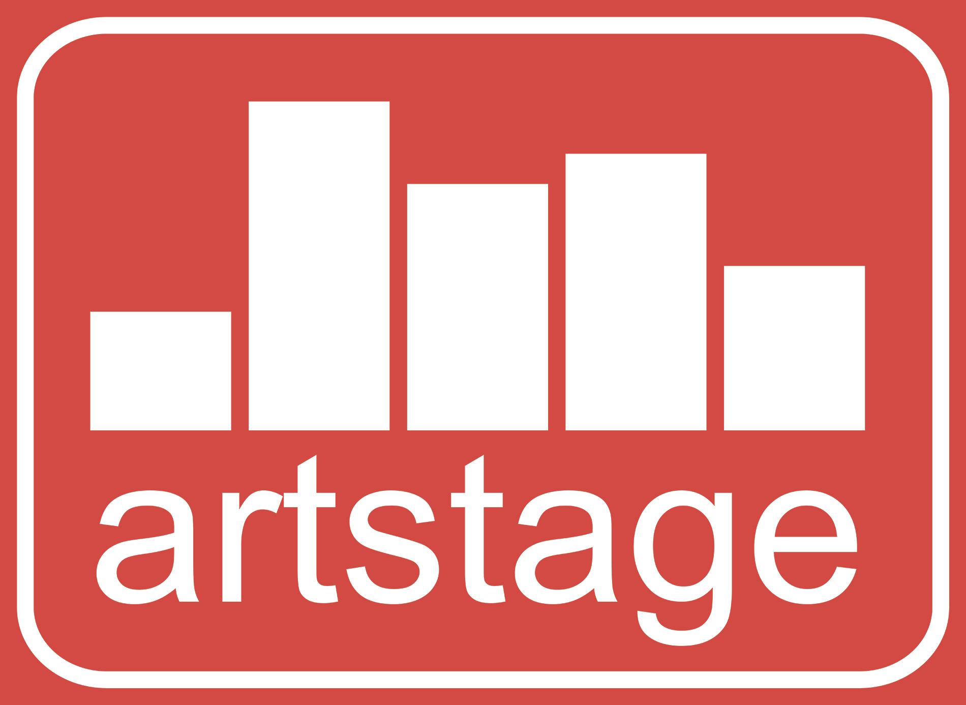ArtStage аренда студийного оборудования